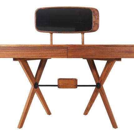 Sideboards - Byrå: A multipurpose dresser  - ALANKARAM