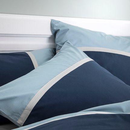 Bed linens - TOI ET MOI Embruns - ESSIX