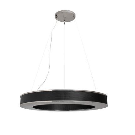 Hanging lights - Marcus | Suspension Lamp - DELIGHTFULL