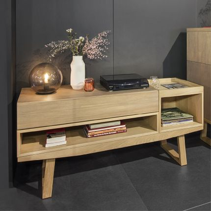 Sideboards - URBAN FURNITURES - MARK - MOBILIER CONTEMPORAIN FRANCAIS