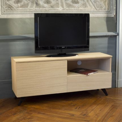 Sideboards - DISCO FURNITURES - MARK - MOBILIER CONTEMPORAIN FRANCAIS
