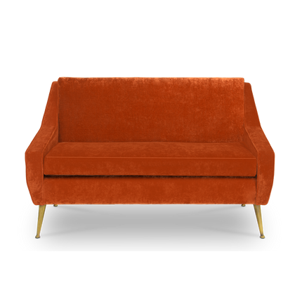 sofas - Romero | Sofa - ESSENTIAL HOME