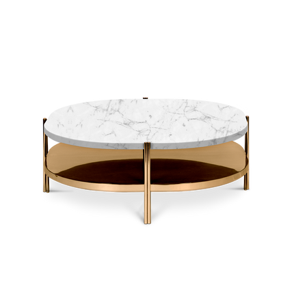 Coffee tables - Craig | Center Table - ESSENTIAL HOME