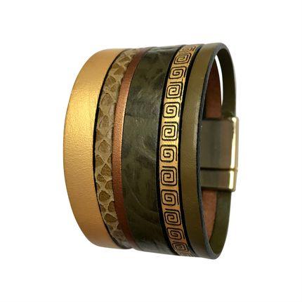 Jewelry - JOA - RISTMIK