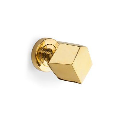 Doorknobs - KARAT CM3022 - PULLCAST