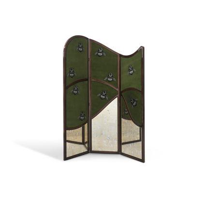Objets design - SIMONE - COVET HOUSE