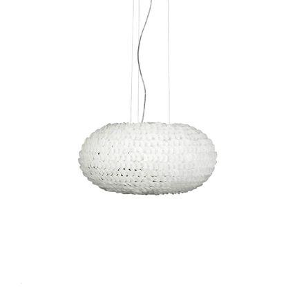 Hanging lights - Suspension STRATUS - SPIRIDON DECO