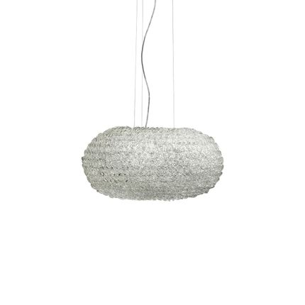 Hanging lights - Suspension STRATUS - SPIRIDON DECO