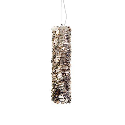 Hanging lights - Suspension TRILLIA - SPIRIDON DECO