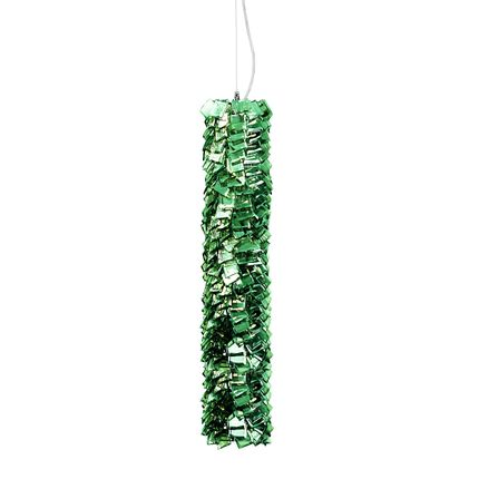 Hanging lights - Suspension TRILLIA - SPIRIDON DECO