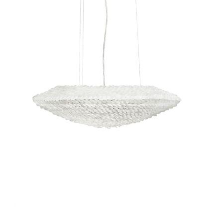 Hanging lights - Suspension TUMULUS - SPIRIDON DECO