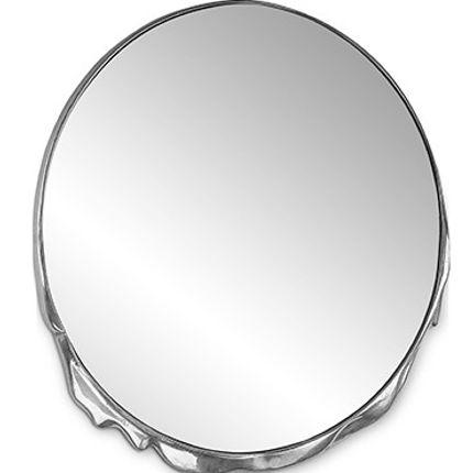 Miroirs - Magma Miroir - MAISON VALENTINA