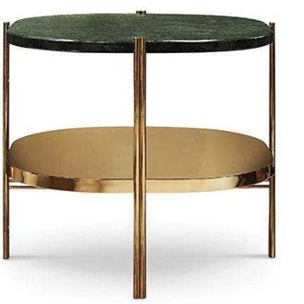 Tables - Table d'appoint Craig - MAISON VALENTINA