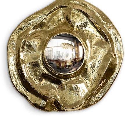 Miroirs - Angra miroir - MAISON VALENTINA