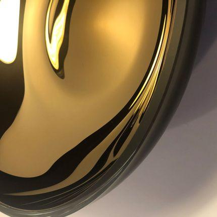 Bowls - TITAN flat bowl - AN&ANGEL