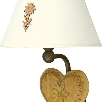 Wall lamps - 34755P46EN A1041CBE - RYCKAERT