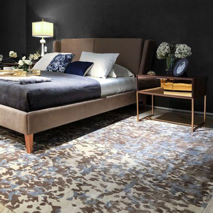 Design - HAWAI COLLECTION - LOOMINOLOGY RUGS