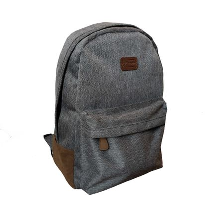 Bags / totes - Backpack Polygon - .POLYGON