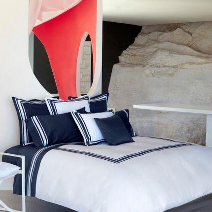 Bedding - TIVOLI - SIGNORIA FIRENZE