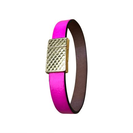 Jewelry - CLIN - RISTMIK