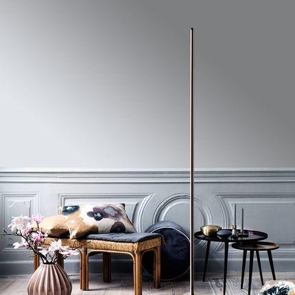 Floor lamps - CROSS Floor Lamp - BS.LIVING