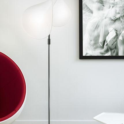 Floor lamps - MANTA Floor Lamp - BS.LIVING
