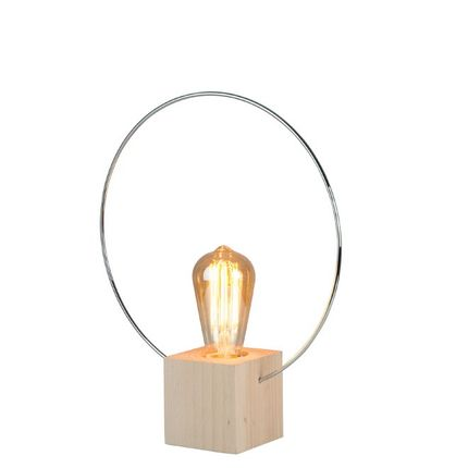 Lampes de table - Lampe AURA PM - LUZ EVA