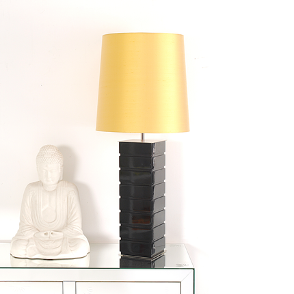 Desk lamps - ALLEY Table Lamp - BOCA DO LOBO