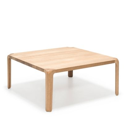 Coffee tables - Primum Coffee table - MS&WOOD