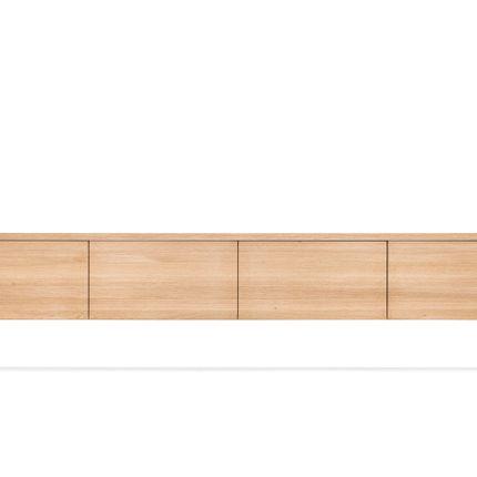 Sideboards - Primum Lowboard - MS&WOOD