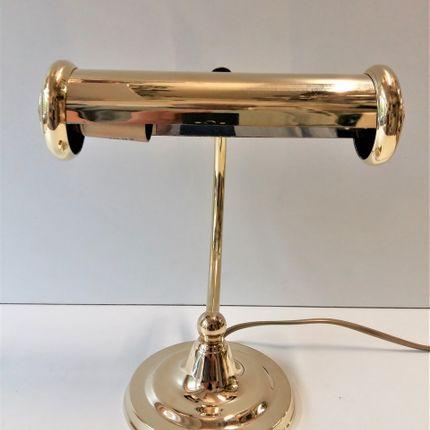 Appliques - Lampes type industriel, vintage, rétro - TIEF