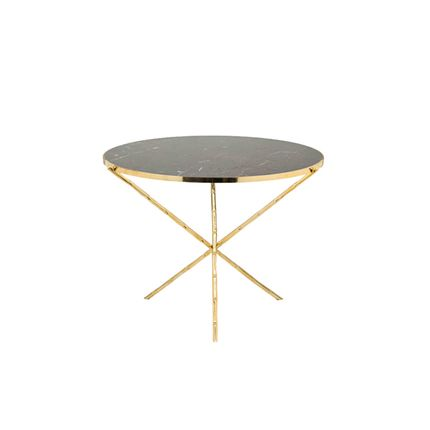 Tables - BAM03 L - IL BRONZETTO / BRASS BROTHERS
