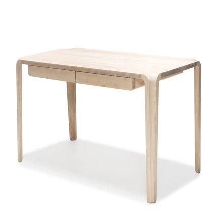 Desks - Primum Working Desk - MS&WOOD