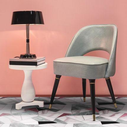 Lampes de table - Miles | Lampe de Table - DELIGHTFULL