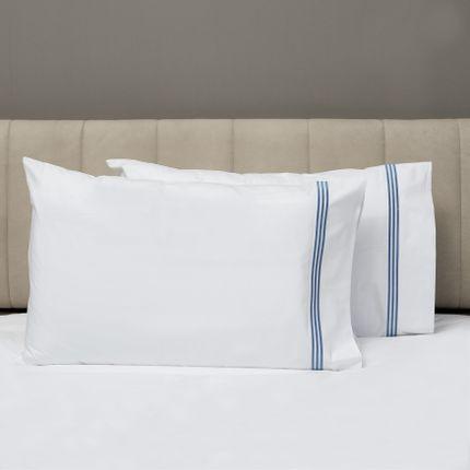 Bedding - PLATINUM - SIGNORIA FIRENZE