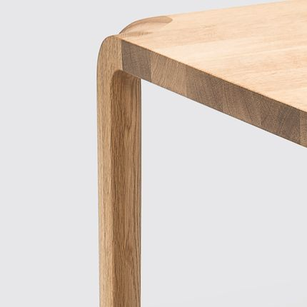 Tables - Primum Table - MS&WOOD