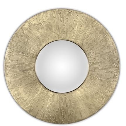 Mirrors - Huli Mirror - MAISON VALENTINA