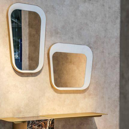 Miroirs - FIVE | five.03 - OIA  DESIGN