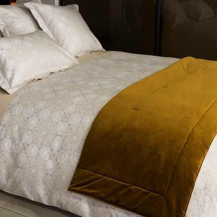 Linge de lit - BED RUNNERS - SIGNORIA FIRENZE