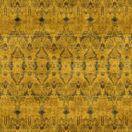 Rugs - Renaissance Silk Rugs  - EBRU