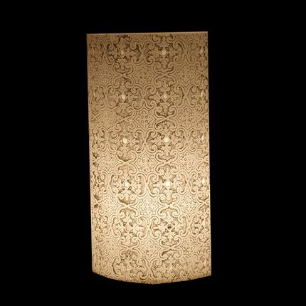 Table lamps - Lighting - PAGODA INTERNATIONAL