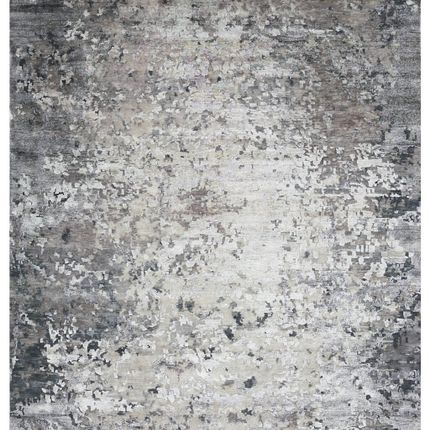 Contemporary - Star Rugs - LOOMINOLOGY RUGS