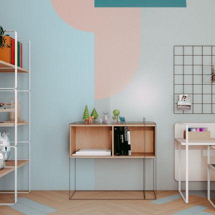 Children's bedrooms - Jimi Organizer - BELMAM