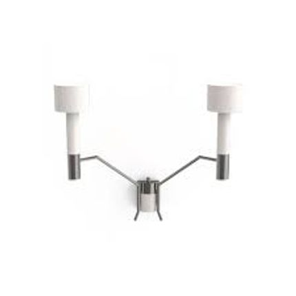 Table lamps - Ella Wall Lamp  - COVET HOUSE