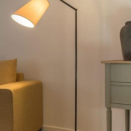 Floor lamps - LD80 - CASADISAGNE