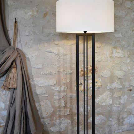 Floor lamps - LD84 - CASADISAGNE