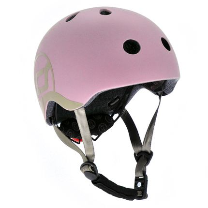 Puériculture - Scoot & Ride Helmet - SCOOT AND RIDE GMBH