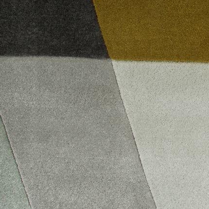 Design - TAPIS JOH - RUG'SOCIETY