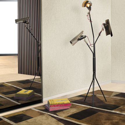 Design - OUEST - RUG'SOCIETY