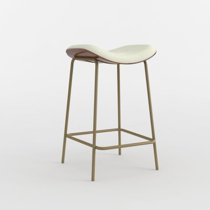 Kitchen Furniture - Esco stool - ARIANESKÉ